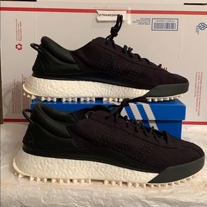 Rare Alexander Wang x Adidas shoes